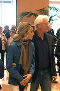 MADRID, SPAIN, 2015, NOVEMBER 26<br />
