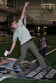 RedBull Paper Plane Challenge 2015