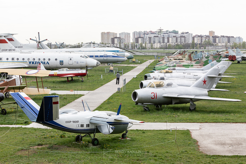 This image was taken on April 30, 2020. <br />