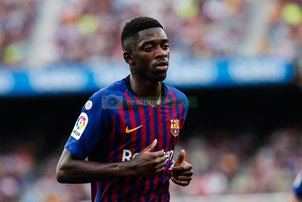صور مباراة : برشلونة - هويسكا 8-2 ( 02-09-2018 )  20180902-zaa-a181-030