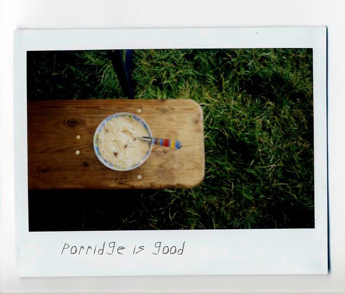 Instant film capture at the 09 Bontrager Twentyfour12 race.