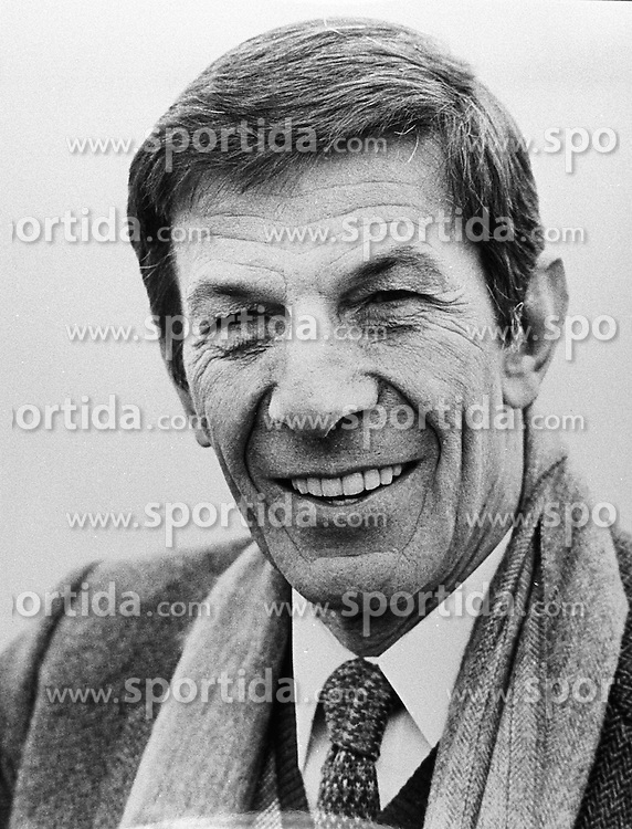 Leonard Nimoy. EXPA Pictures &copy; 2015, PhotoCredit: EXPA/ Photoshot/ Archiv<br /> <br /> *****ATTENTION - for AUT, SLO, CRO, SRB, BIH, MAZ only*****