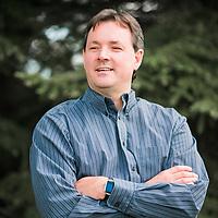 Randy Kerr Fave