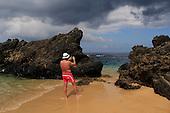 La mer   Madeira