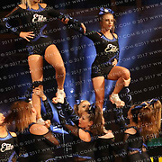 6104_Bournemouth Elite Ice