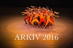 20160130 DGI Verdensholdet - Gymshow i Jyske Bank Boxen