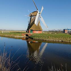 Bedum, Groningen, Netherlands
