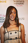 Shontelle at the Billboard's 3rd Annual Women in Music Breakfast held at St. Regis Hotel held on October 24, 2008..The Women in Breakfast was established to recognize extraordinary women in the music industry whii have made significant contributions to the business and who, through their hard work and continued success, inspire generations of women to take on increasing responsibilities within the field.