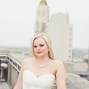Jonathan & Samantha St. Louis Cathedral Wedding Ceremony - New Orleans 2014 Pat O'Brien's on the River Reception & Jackson Square, New Orleans Wedding Photography 1216 Studio