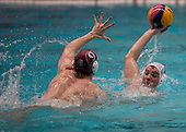 Water Polo (Men)