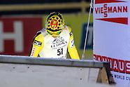 Lahti Ski Games 2010