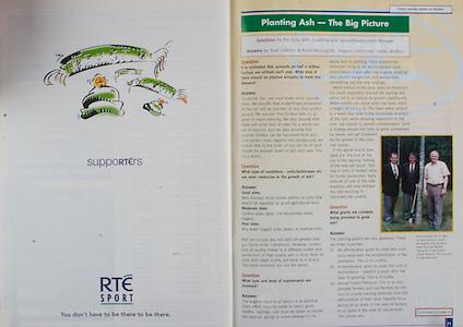 All Ireland Senior Hurling Championship - Final, .12.09.1999, 09.12.1999, 12th September 1999,.12091999AISHCF,.Senior Kilkenny v Cork,.Minor Galway v Tipperary, .Cork 0-13, Kilkenny 0-12,.RTE Sport,