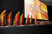 Chief Ministers awards 2013