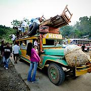 El Nido, Palawan, Philippines 2012