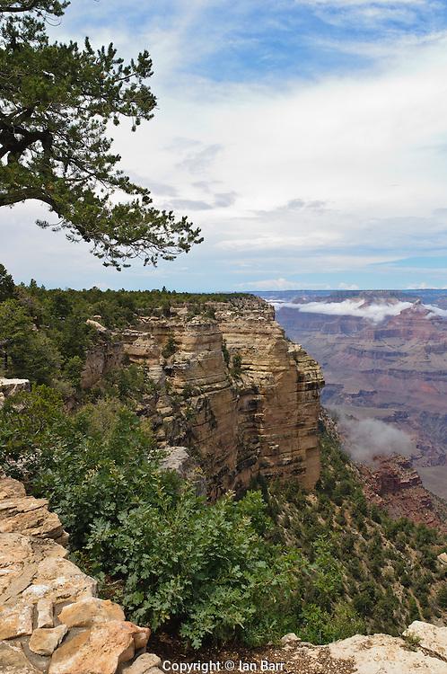 Grand Canyon,