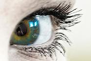 20160326 A Girl's Eye