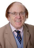 Dr.Edmond O'Flaherty