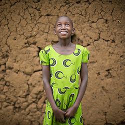 Tanzania: Tarime and Butiama