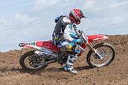 Willet CRF250
