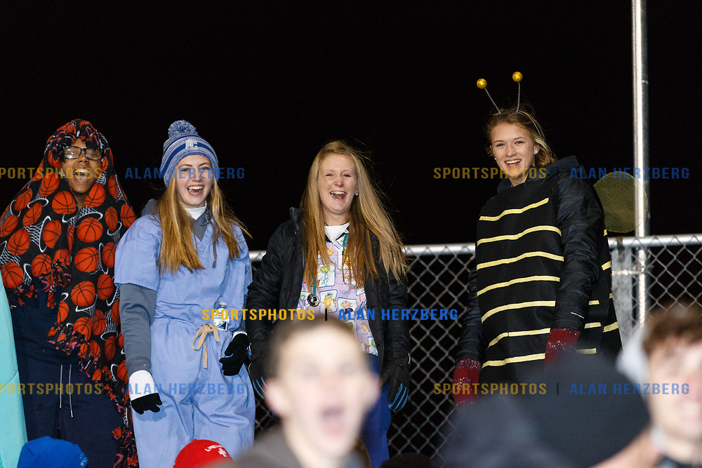 Greenfield at Brookfield Central<br /> 10/27/2017