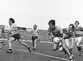 16.09.1979 All Ireland Football Final [M90]