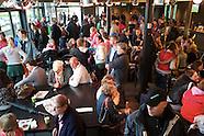 Hoofdklasse 2011-2012