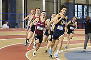 Event 10 - Men 1 Mile