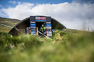 UCI Mountain Bike World Cup at Fort WIlliam: 2017