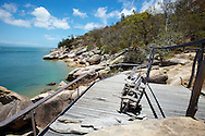 Nobby Head Magnetic Island