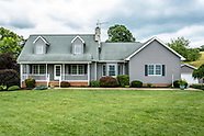 1076 Patterson Mill Road