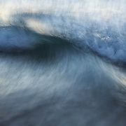 Ocean Waves Series, Ocean Wave #23, Architectural Photography, San Diego, California, Personal Project, Editorial, Corporate Design, Interior Design, Decorative Photography, Ocean Art, Pacific Ocean, Breaking Waves, California Color, Ocean Waves, Surf, Surfing, Breaking Surf