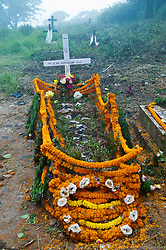 'Fr Abe, as he was affectionately known,  died in India on 28 August, leaving behind Jesuits and lay people in Kurseong, part of Darjeeling district, to continue his outstanding work and loyal Canadian friends to support them. People from all walks of life thronged to his funeral to thank him for all he has done.'-from http://www.canadianjesuitsinternational.ca/2012/09/02/tribute-to-a-great-educator/