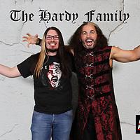 INSIDE THE ROPES, MATT HARDY, WRESTLING, TNA WRESTLING, PIC:CHRIS SARGEANT, TIP TOP PICS