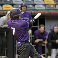 Baseball: University of St. Thomas (Minnesota) Tommies vs. Bethel University (Minnesota) Royals