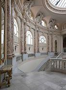 Havana - 2 Theatres
