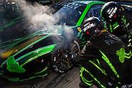 Petit Le Mans Week 2011