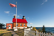 Eagle Harbor<br />