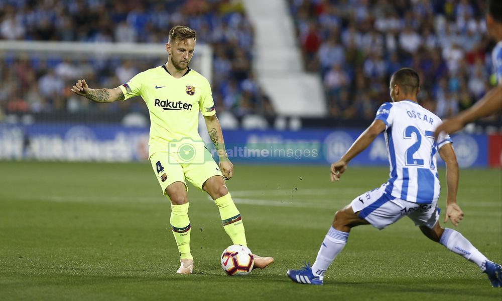 صور مباراة : ليغانيس - برشلونة 2-1 ( 26-09-2018 ) 20180926-zaa-s197-157