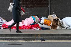 2018_12_14_LNP_Homelessness_London_DHA