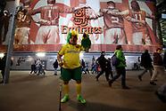 Arsenal v Norwich City - 24 October 2017