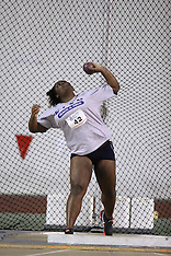 4 - W SHOT PUT FINAL_gallery