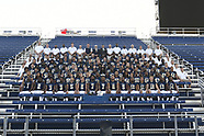FIU Football Team Photo (Oct 16 2017)