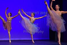 17 The Rose- Jr Co Ballet