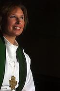 20031102 Karen Easter