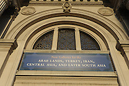 111024 MET ARAB LANDS, TURKEY, IRAN, CENTRAL ASIA & LATER SOUTH ASIA