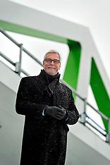 20140129 Borgmester Anker Boye Odense