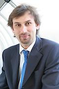 Montesilvano, 19 marzo 2005<br /> XL Assemblea Generale Montesilvano 2005<br /> Foto Ciamillo<br /> maurizio bertea