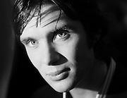 Cillian Murphy Pic:Marc O'Sullivan