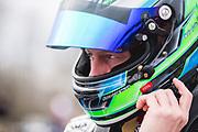 May 4-6, 2018: Mid Ohio Sportscar Course.  10 Steven McAleer, Wayne Taylor Racing, Lamborghini Paramus, Lamborghini Huracan Super Trofeo EVO