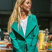 NLD/Utrecht/20180923 - Premiere Mamma Mia, Anouk Hoogendijk
